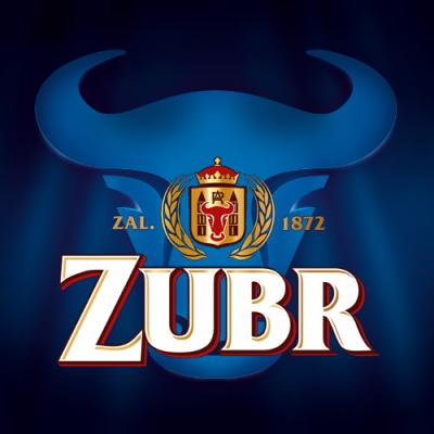 Dočesná se Zubrem 2020 - zrušeno