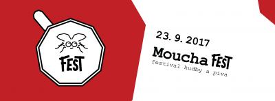MouchaFest 2017