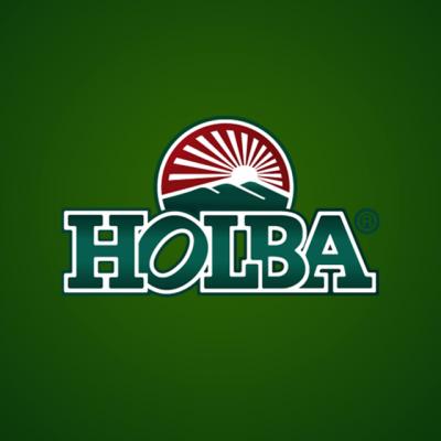 Pivovarské slavnosti Holba 2019