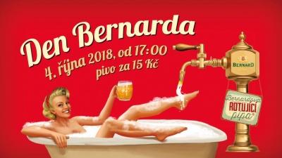Den Bernarda 2018