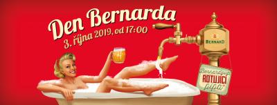Den Bernarda 2019