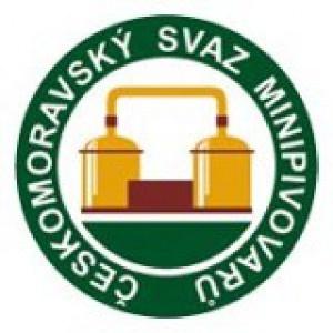XIII. ročník Jarní ceny českých sládků 2019